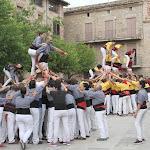 Castells SantpedorIMG_031.jpg