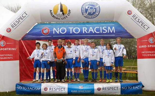 Aalborg City Cup 2015 - _e7a0568.jpg