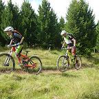 3Länder Enduro jagdhof.bike (100).JPG