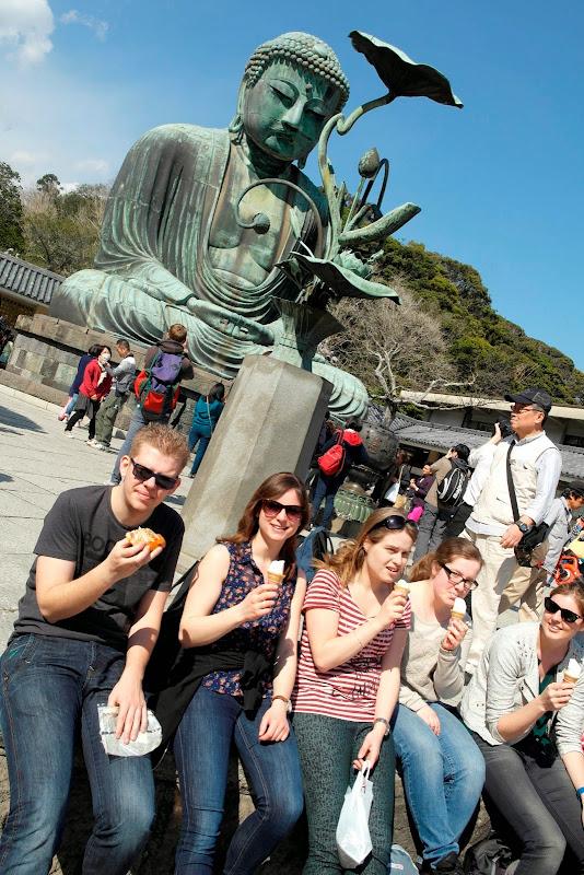 2014 Japan - Dag 7 - janita-SAM_6206.JPG