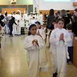 1st Communion May 9 2015 - IMG_1167.JPG
