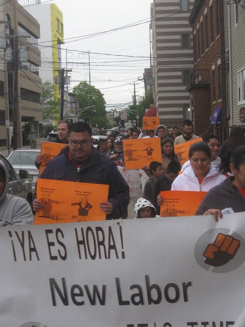 NL- Workers Memorial Day - IMG_4917.JPG