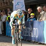 2013.05.30 Tour of Estonia, avaetapp Viimsis ja Tallinna vanalinnas - AS20130530TOEVL_101S.jpg