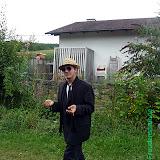 ZL2011Detektivtag - KjG-Zeltlager-2011Zeltlager%2B2011-Bilder%2BSarah%2B059.jpg