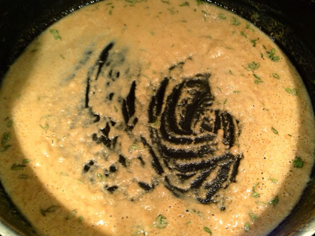 Coconut Flour Pumpkin Cake Recipe