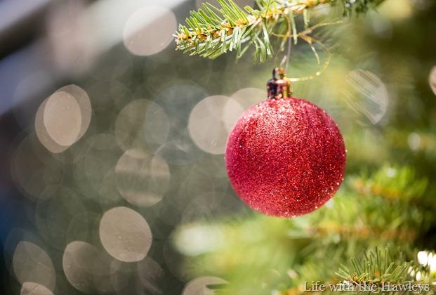 christmas-1890467