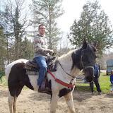 2012-04-14weekend - P4140025.JPG