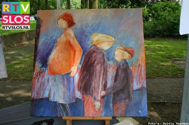 Kunstproeverij Vledder 2014 - Kunstproeverij%2BVledder%2B2014-018.JPG