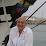 gerardo antonio martínez's profile photo