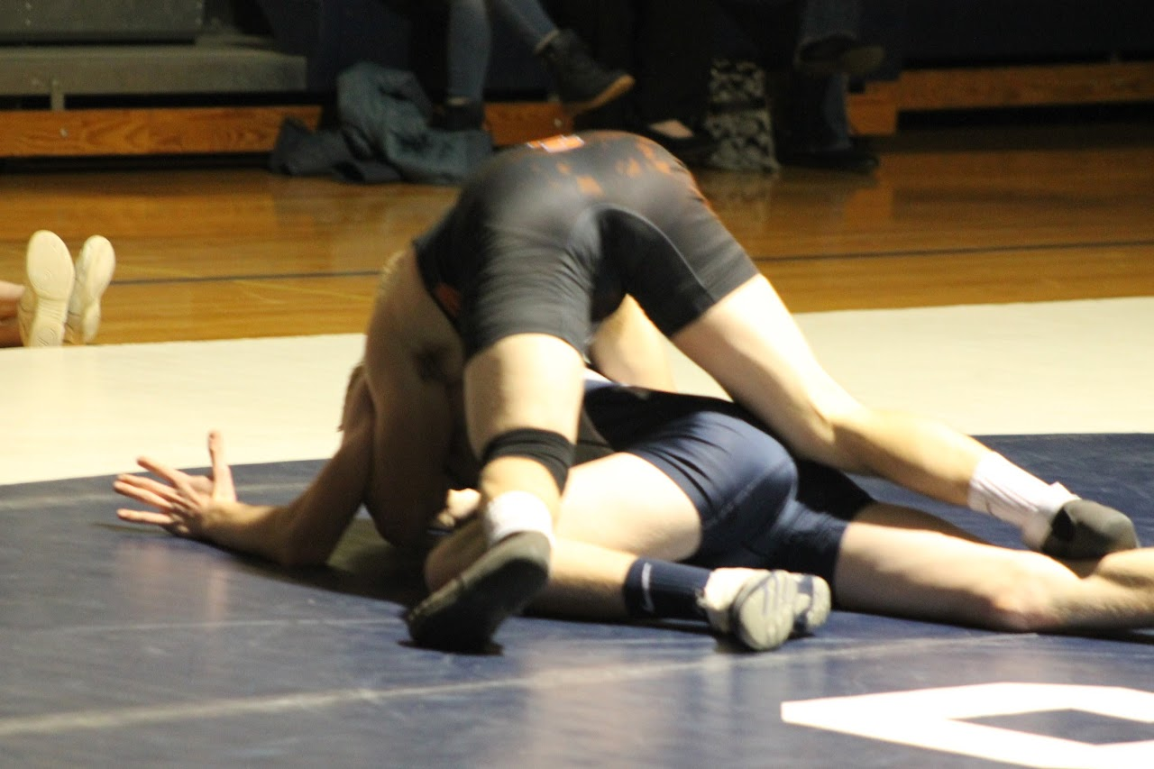Wrestling - UDA at Newport - IMG_5126.JPG