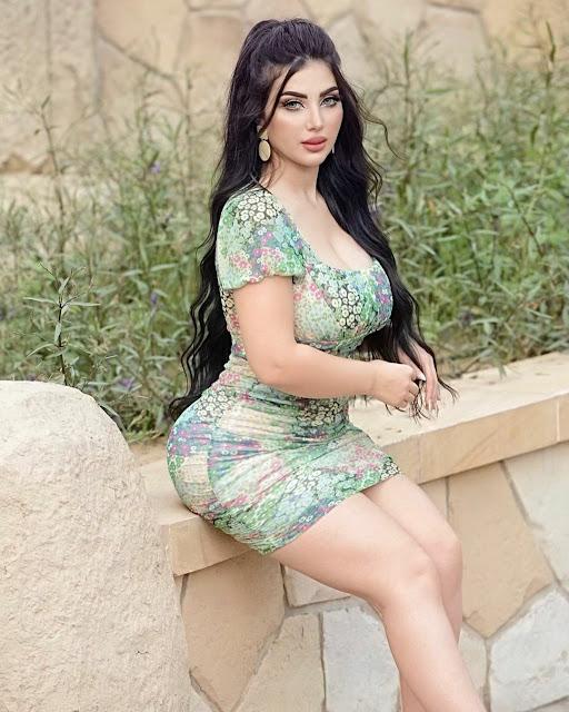 ريتا محمد