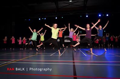 Han Balk Agios Dance In 2013-20131109-004.jpg