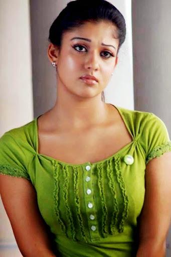 Nayantara Photos