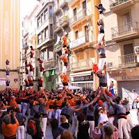 XII Trobada de Colles de lEix, Lleida 19-09-10 - 20100919_222_Pd5_TdM_Colles_Eix_Actuacio.jpg