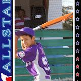 baseball cards - IMG_1540.JPG