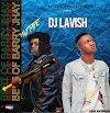 [Mixtape] DJ Lavish - Best Of Barry Jhay