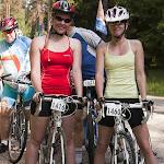 2013.06.02 SEB 32. Tartu Rattaralli 135 ja 65 km - AS20130602TRR_324S.jpg