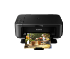 Canon MG3250  driver, Canon MG3250  driver download windows 10 mac os x linux