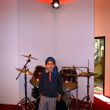 Nieuwjaarsconcert 2002
