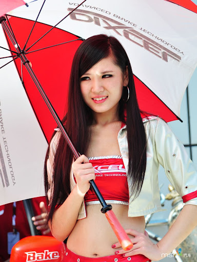 sexy in China part 10,China AutoCar models:art, models, sex, sexy