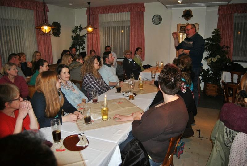 Clubabend: 2015-03-13 - DSC_0273.JPG
