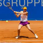 Eugenie Bouchard - Nürnberger Versicherungscup 2014 - DSC_2302.jpg