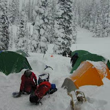 SnowCampingMarch2003