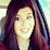 Brianna Anderson's profile photo