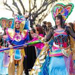 CarnavaldeNavalmoral2015_105.jpg