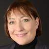 Diane Klick