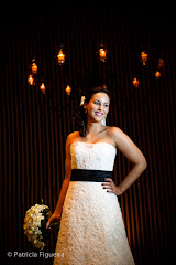 Foto 0329. Marcadores: 24/09/2011, Carol Hungria Vestido, Casamento Nina e Guga, Fotos de Vestido, Rio de Janeiro, Vestido, Vestido de Noiva