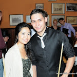 Casino-Party - Photo 31