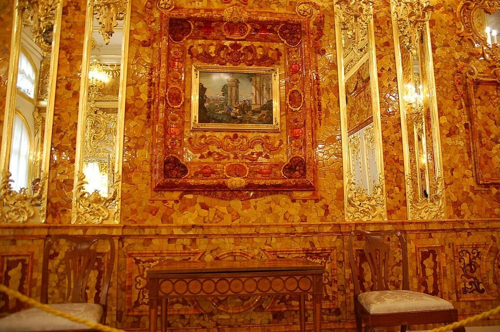 amber-room-catherine-palace-4