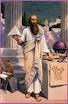 Moshe Idel - Johannes Reuchlin Kabbalah Pythagorean Philosophy and Modern Scholarship