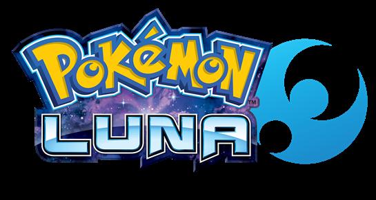 Logo_Pokémon_Luna