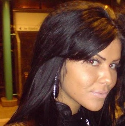 Nicole Rubin