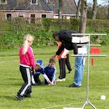 2013-04-30 Repko Sportprijzenpartij jeugd
