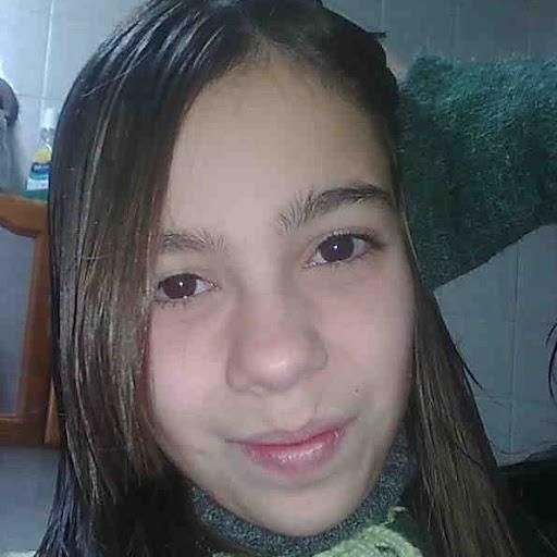 Sharon Silveira