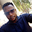 Musa Ignatius Ngobeni's profile photo