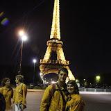 Sagals dOsona a París - 100000832616908_658537.jpg