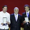 Gala del Deporte 2013 (1).jpg