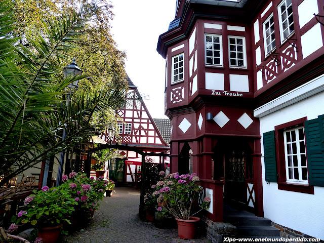 Weindorf.JPG