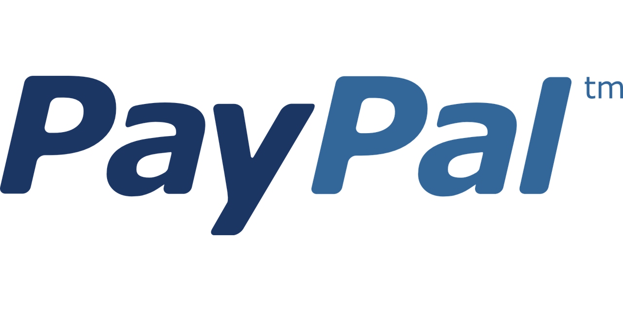Verify PayPal Using Mobile Money Or Bank