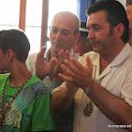 Bizcocho2011_038.jpg