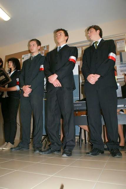 11 listopada Akademia w szkole - DSC00889_1.JPG