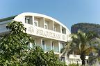 Фото 1 Selcukhan Hotel
