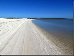170511 012 Shell Beach