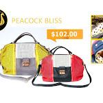 Bethany-handbag-ad-060115.jpg