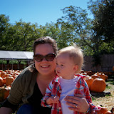 Pumpkin Patch - 115_8239.JPG