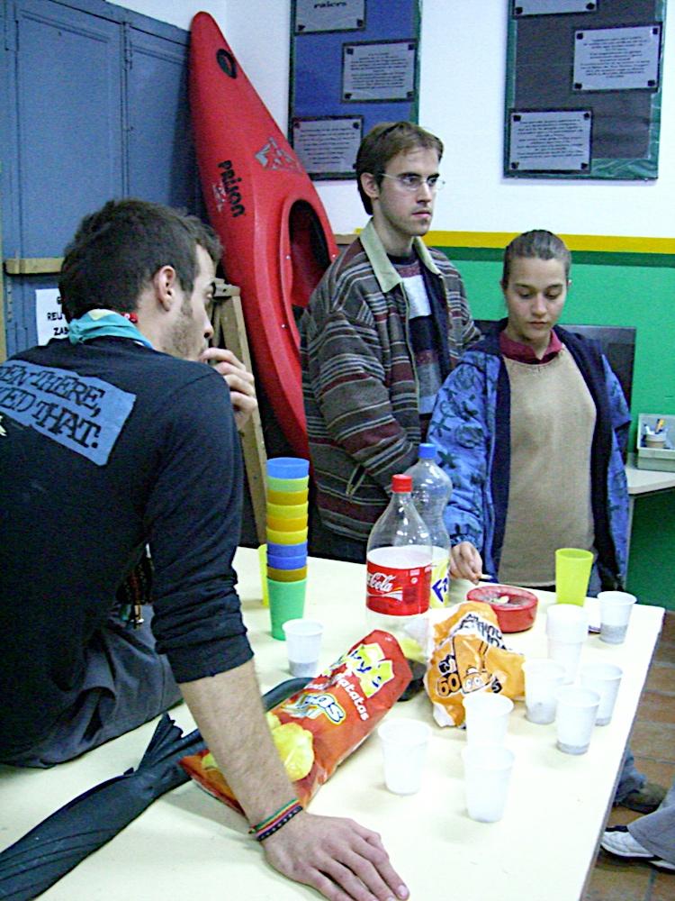 Refugi de Bellmunt 2005 - CIMG4710.jpg